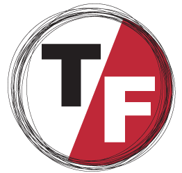 Issue 03 Sponsor: True/False Film Fest