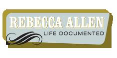 Rebecca Allen Photography
