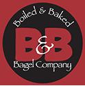 B&B Bagels