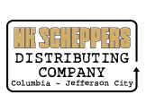 Scheppers