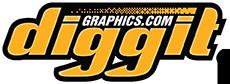 Diggit Graphics