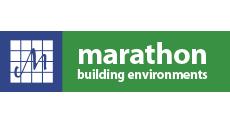 Marathon Building Environments