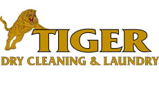 Tiger Cleaners