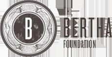 Bertha Foundation