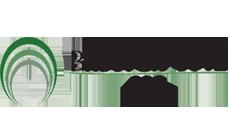 Bryan G. Foote, DDS
