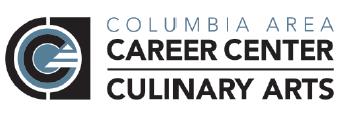 CACC Culinary Arts