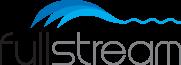 Full Stream Wireless