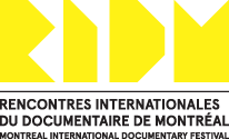 RIDM - Montreal International Documentary Festival