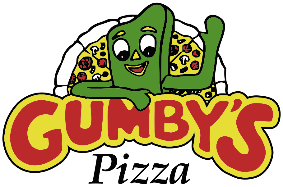 Gumbys Pizza