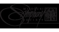 Missouri Symphony Society