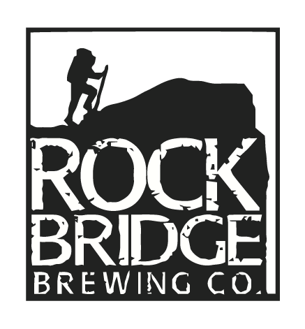 Rockbridge Brewery