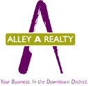 Alley A Realty