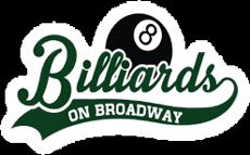 Billiards on Broadway