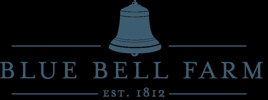 Blue Bell Farm