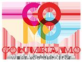 Columbia Convention and Visitors Bureau