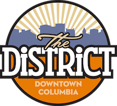 Downtown Community Improvement District