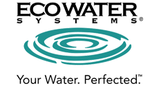 Ecowater Systems