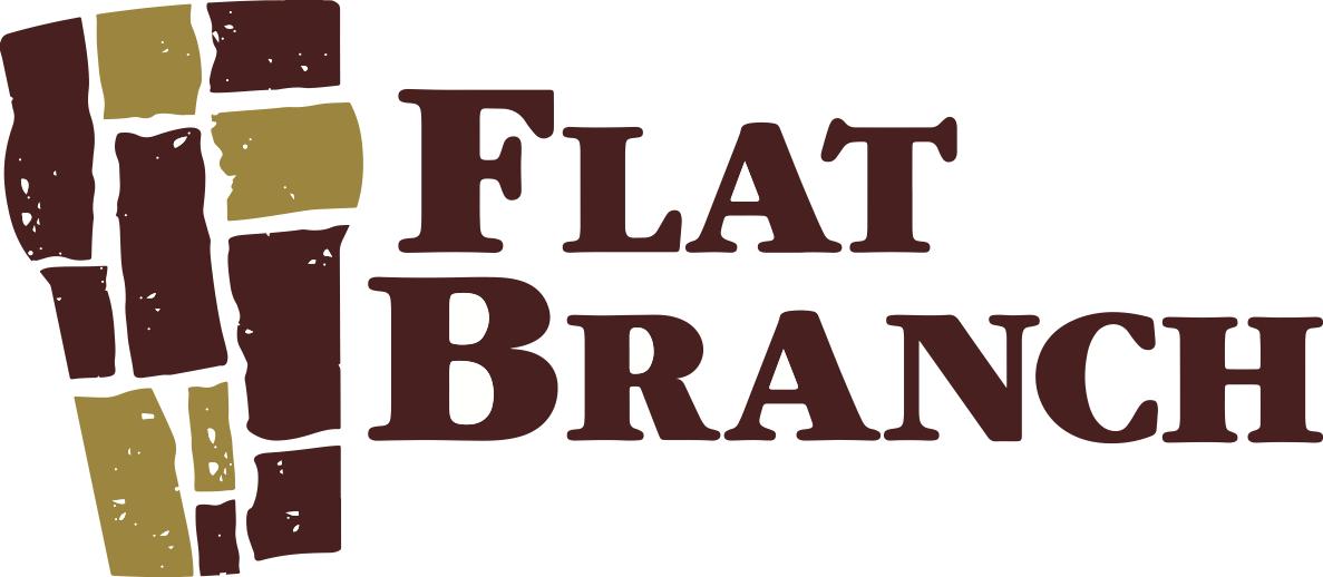 Flat Branch Pub & Brewing