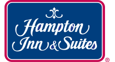 Hampton Inn & Suites at the University of Missouri