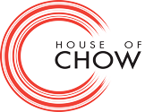 House of Chow