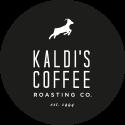 Kaldi's Coffee Co.