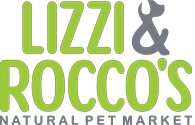 Lizzi & Rocco's Natural Pet Market