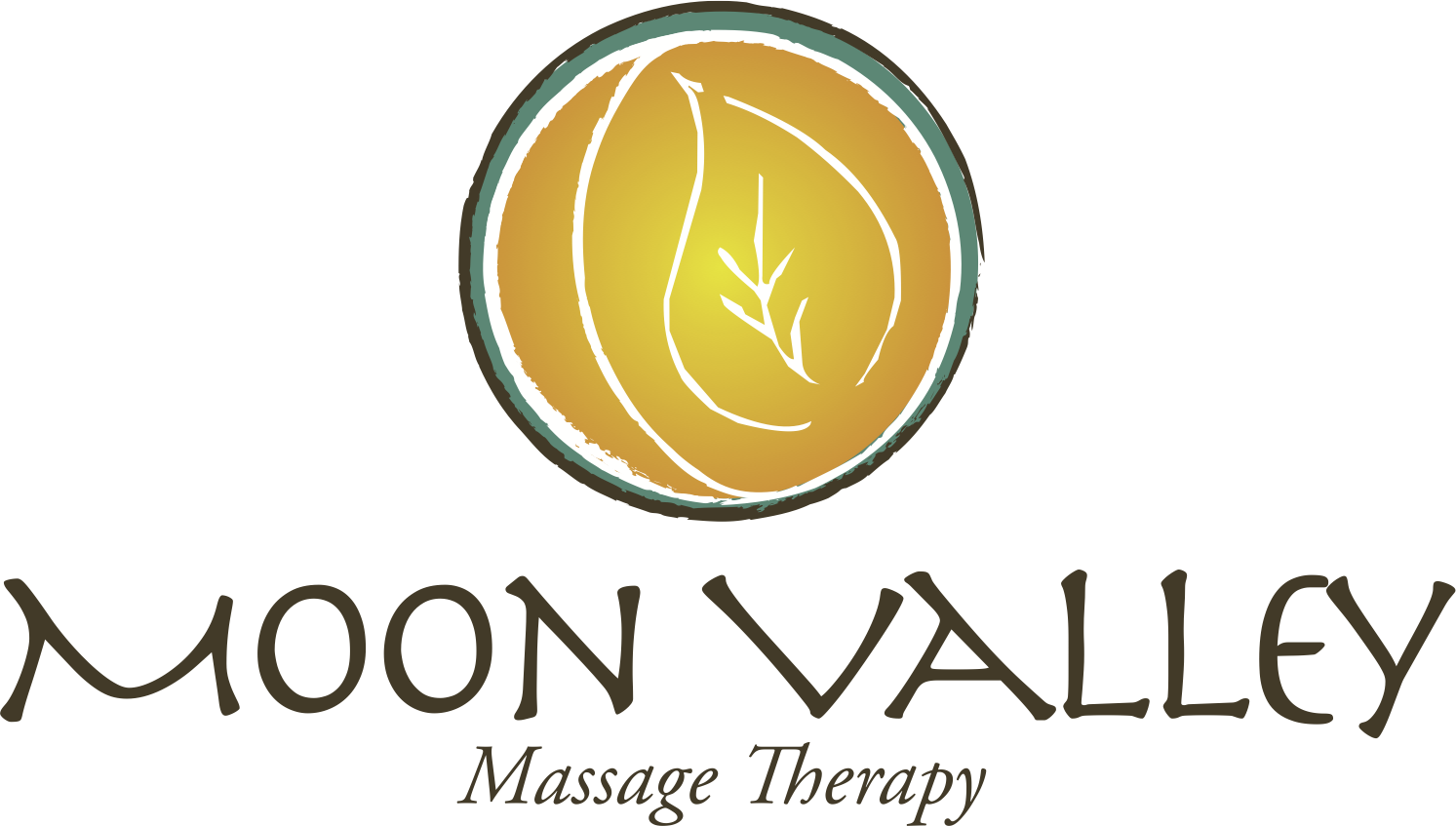 Moon Valley Massage Therapy