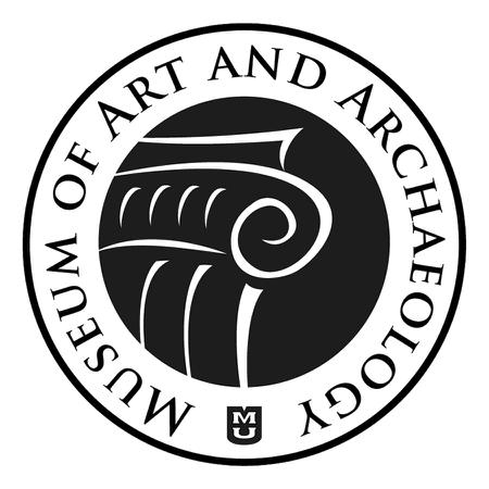 Museum of Art & Archeology