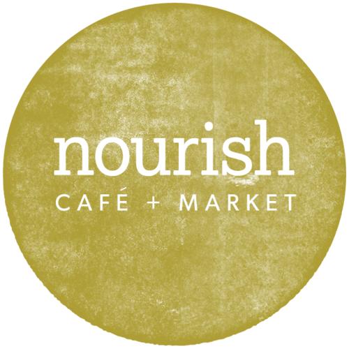 Nourish Cafe & Market
