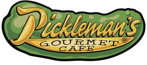 Pickleman's Gourmet Cafe
