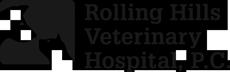 Rolling Hills Veterinary Hospital