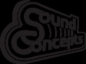 Sound Concepts