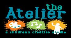 The Atelier Studio