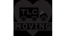 TLC Moving