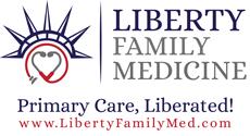 Liberty Family Medicine