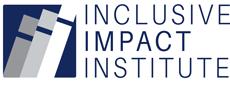 Inclusive Impact Institue