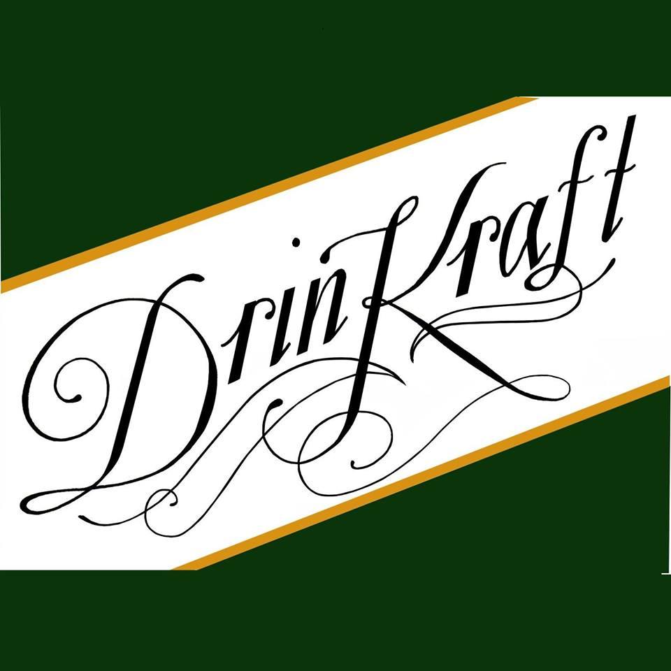 DrinKraft Tasting Cafe