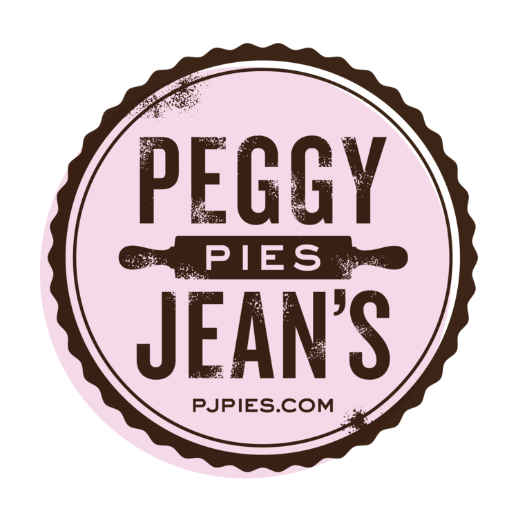 Peggy Jean's Pies