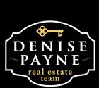 Denise Payne Weichert Realtors, First Tier