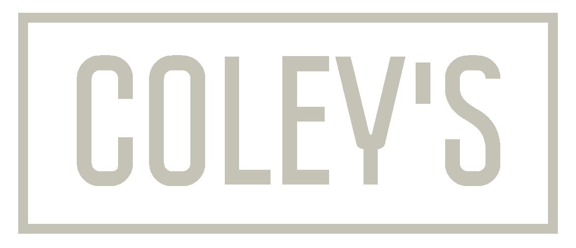 Coley's American Bistro