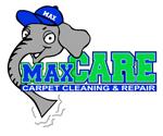Max Carpet Care