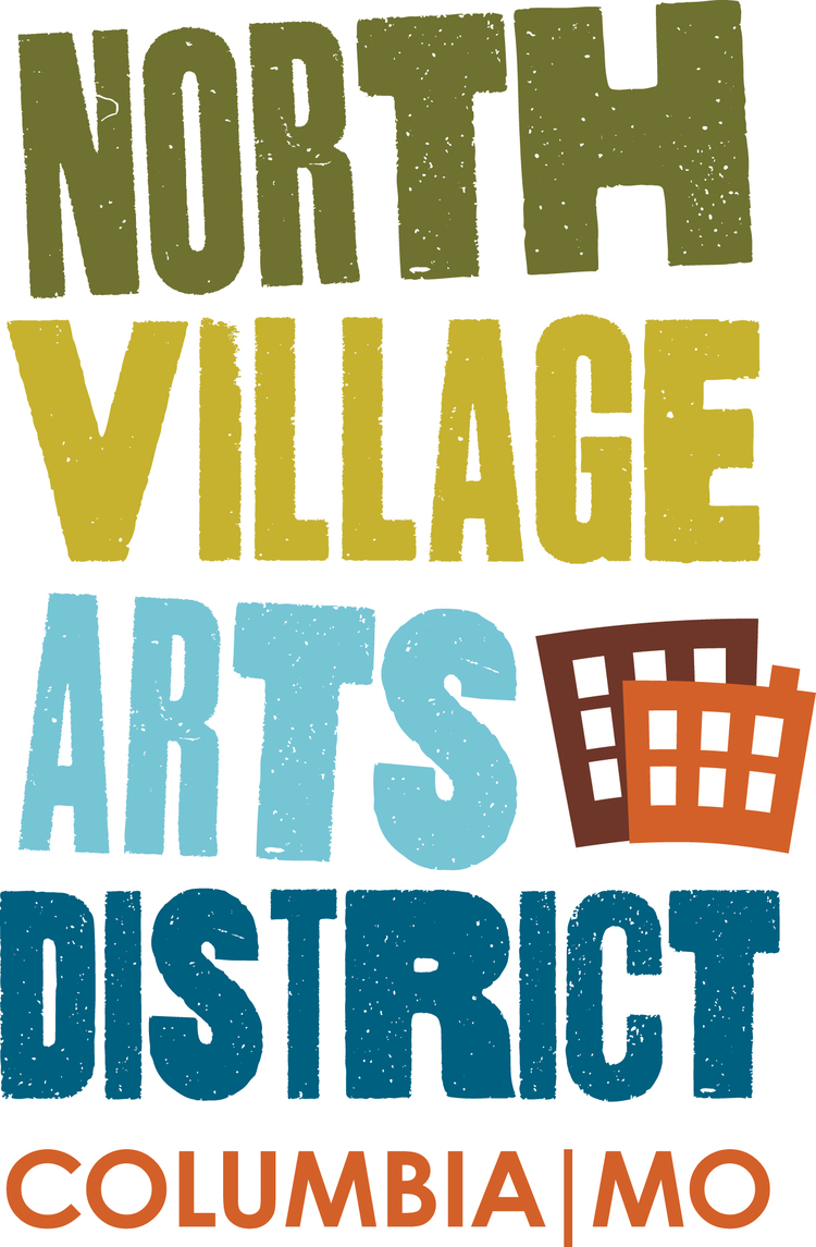 North Village Arts District