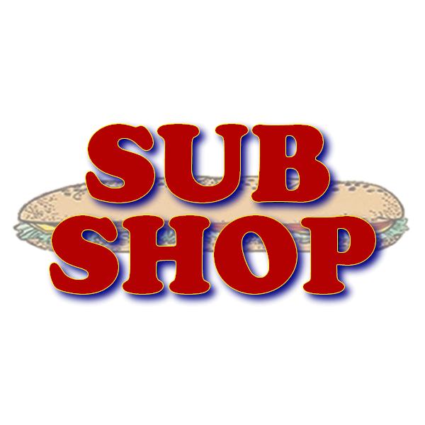 Sub Shop