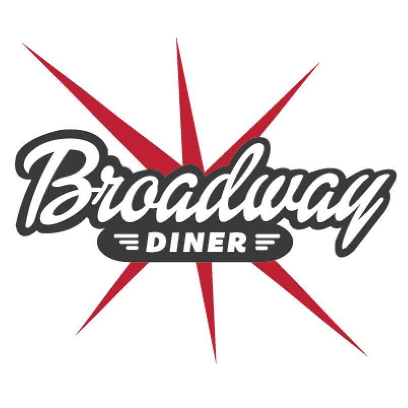 Broadway Diner