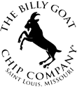 Billy Goat Chip Company
