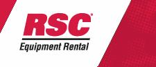 RSC/United Rentals