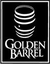Golden Barrel Distributing