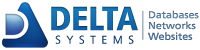 Delta Systems