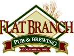 Flatbranch Pub & Brewing