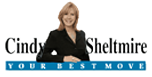 Cindy Sheltmire / Remax